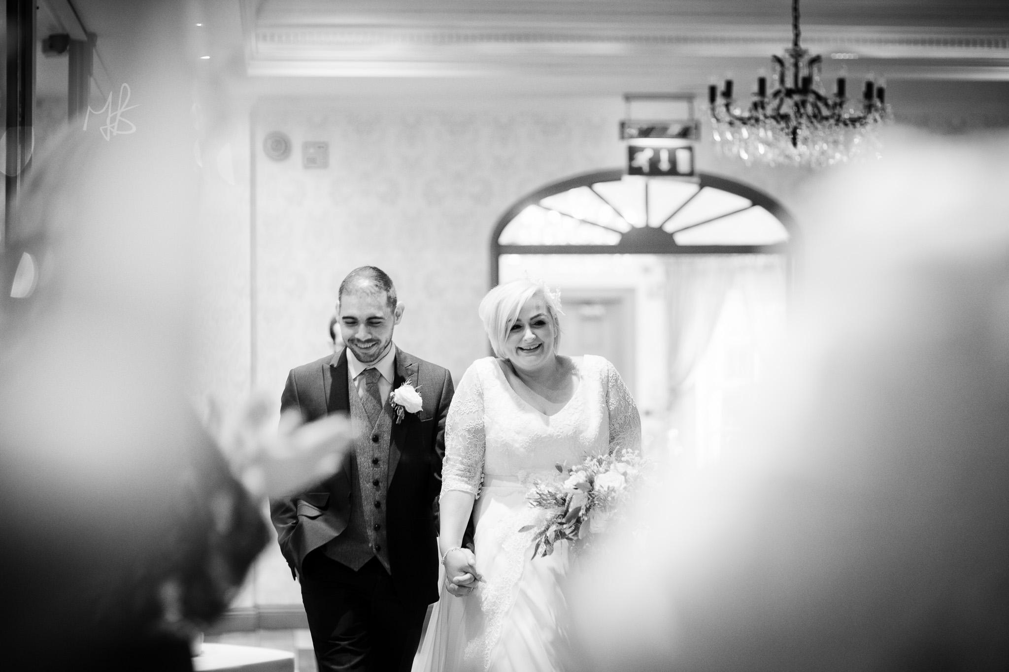 Northern-Ireland-Wedding-Photographer-Mark-Barnes-Ballymena_wedding-photography-Leighinmohr-House-Seamas_Alanna_For-web-40.jpg