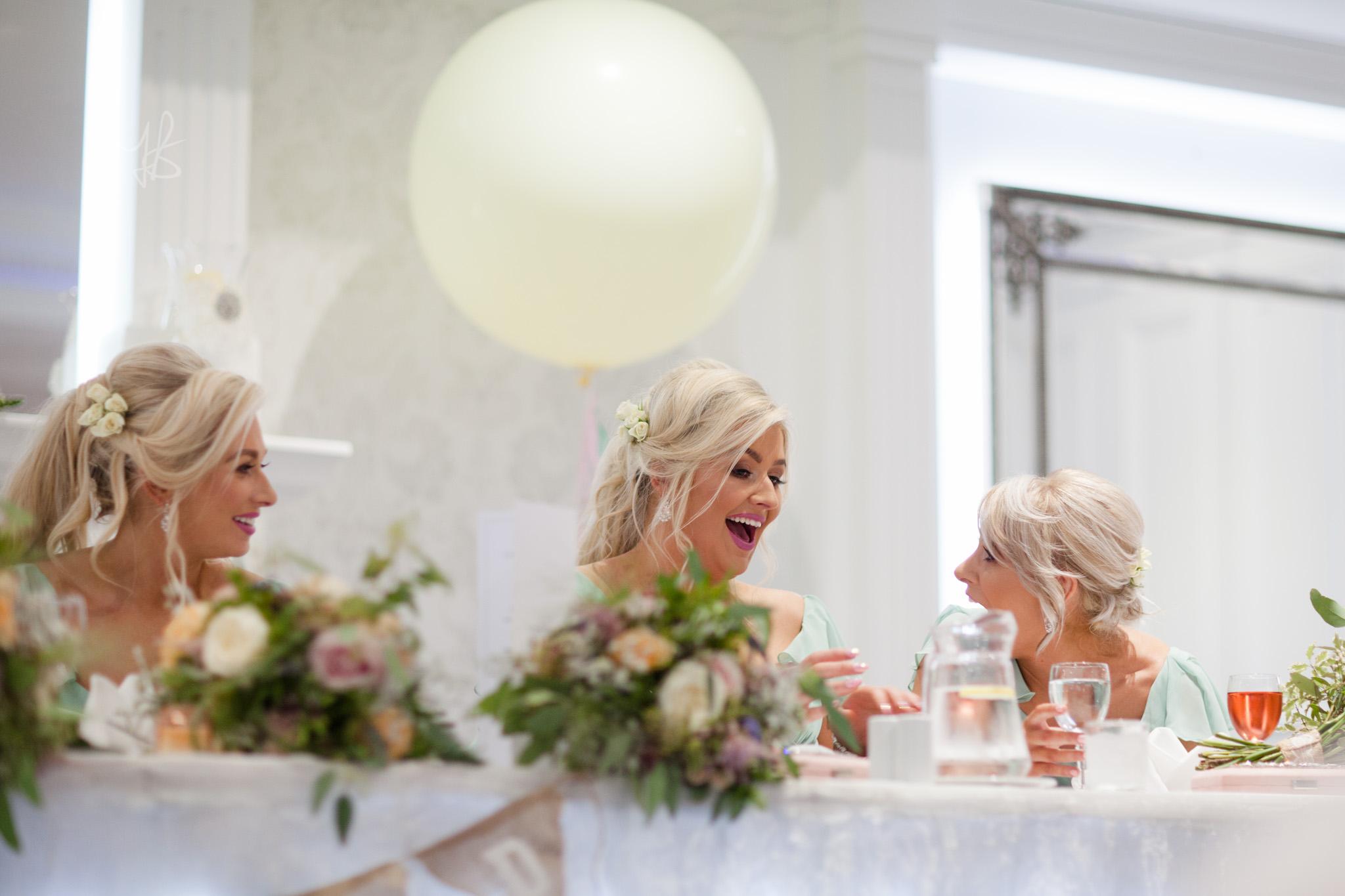 Northern-Ireland-Wedding-Photographer-Mark-Barnes-Ballymena_wedding-photography-Leighinmohr-House-Seamas_Alanna_For-web-41.jpg