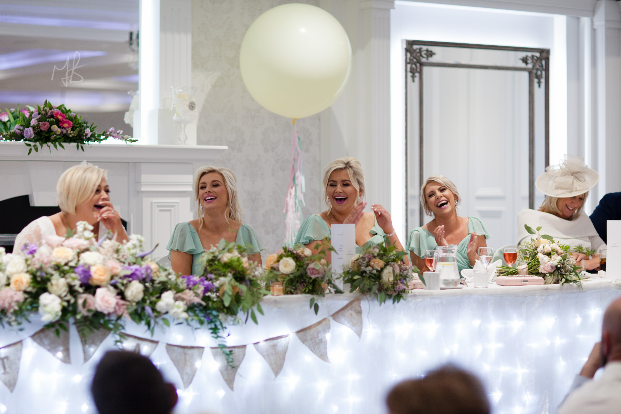 Northern-Ireland-Wedding-Photographer-Mark-Barnes-Ballymena_wedding-photography-Leighinmohr-House-Seamas_Alanna_For-web-42.jpg