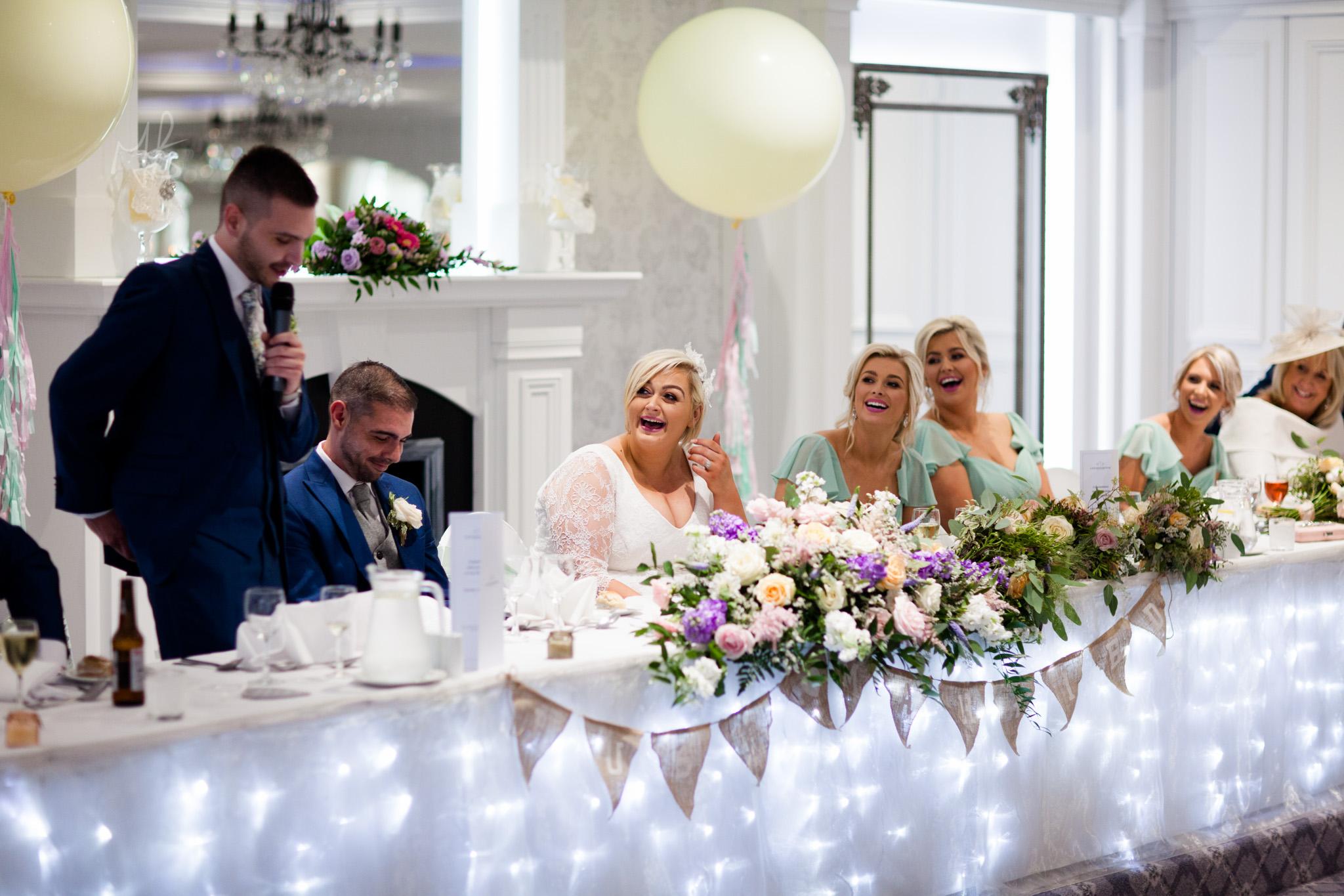 Northern-Ireland-Wedding-Photographer-Mark-Barnes-Ballymena_wedding-photography-Leighinmohr-House-Seamas_Alanna_For-web-43.jpg
