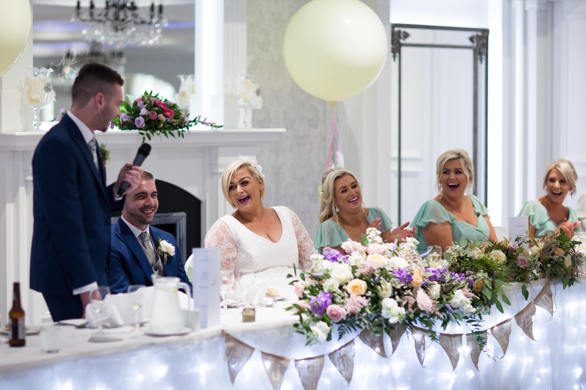 Northern-Ireland-Wedding-Photographer-Mark-Barnes-Ballymena_wedding-photography-Leighinmohr-House-Seamas_Alanna_For-web-44.jpg