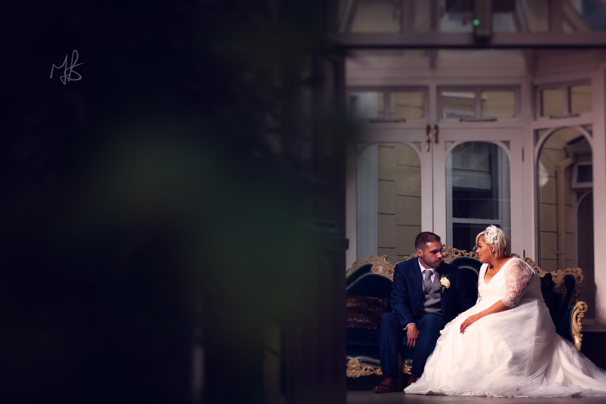 Northern-Ireland-Wedding-Photographer-Mark-Barnes-Ballymena_wedding-photography-Leighinmohr-House-Seamas_Alanna_For-web-48.jpg