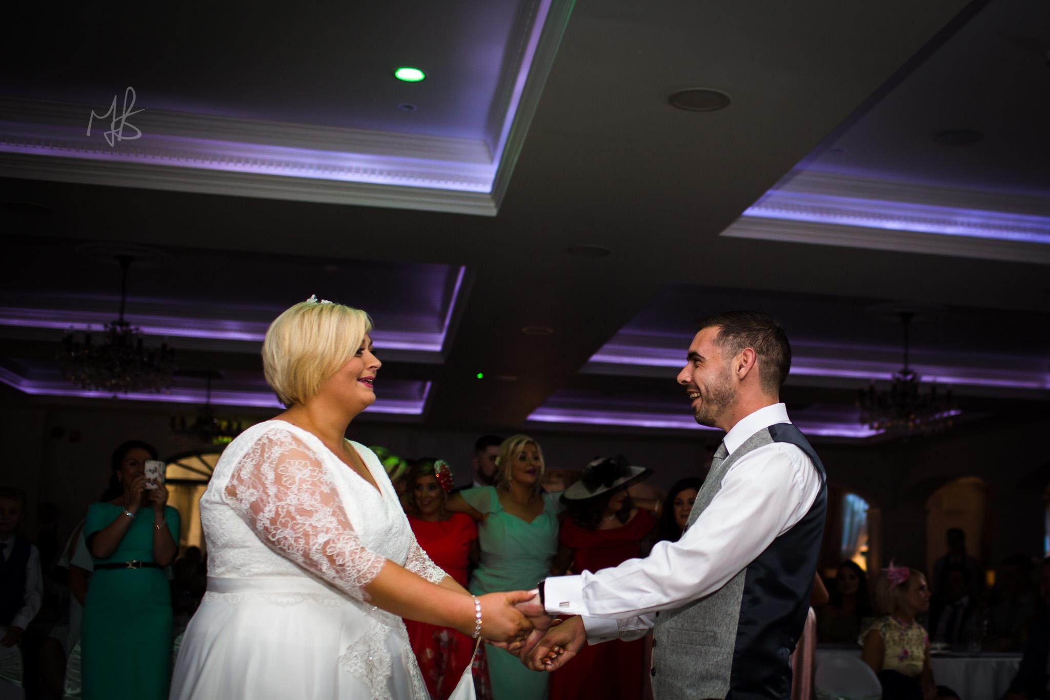 Northern-Ireland-Wedding-Photographer-Mark-Barnes-Ballymena_wedding-photography-Leighinmohr-House-Seamas_Alanna_For-web-49.jpg