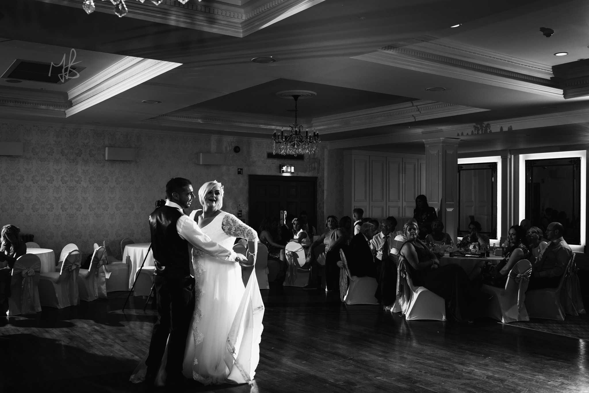 Northern-Ireland-Wedding-Photographer-Mark-Barnes-Ballymena_wedding-photography-Leighinmohr-House-Seamas_Alanna_For-web-50.jpg