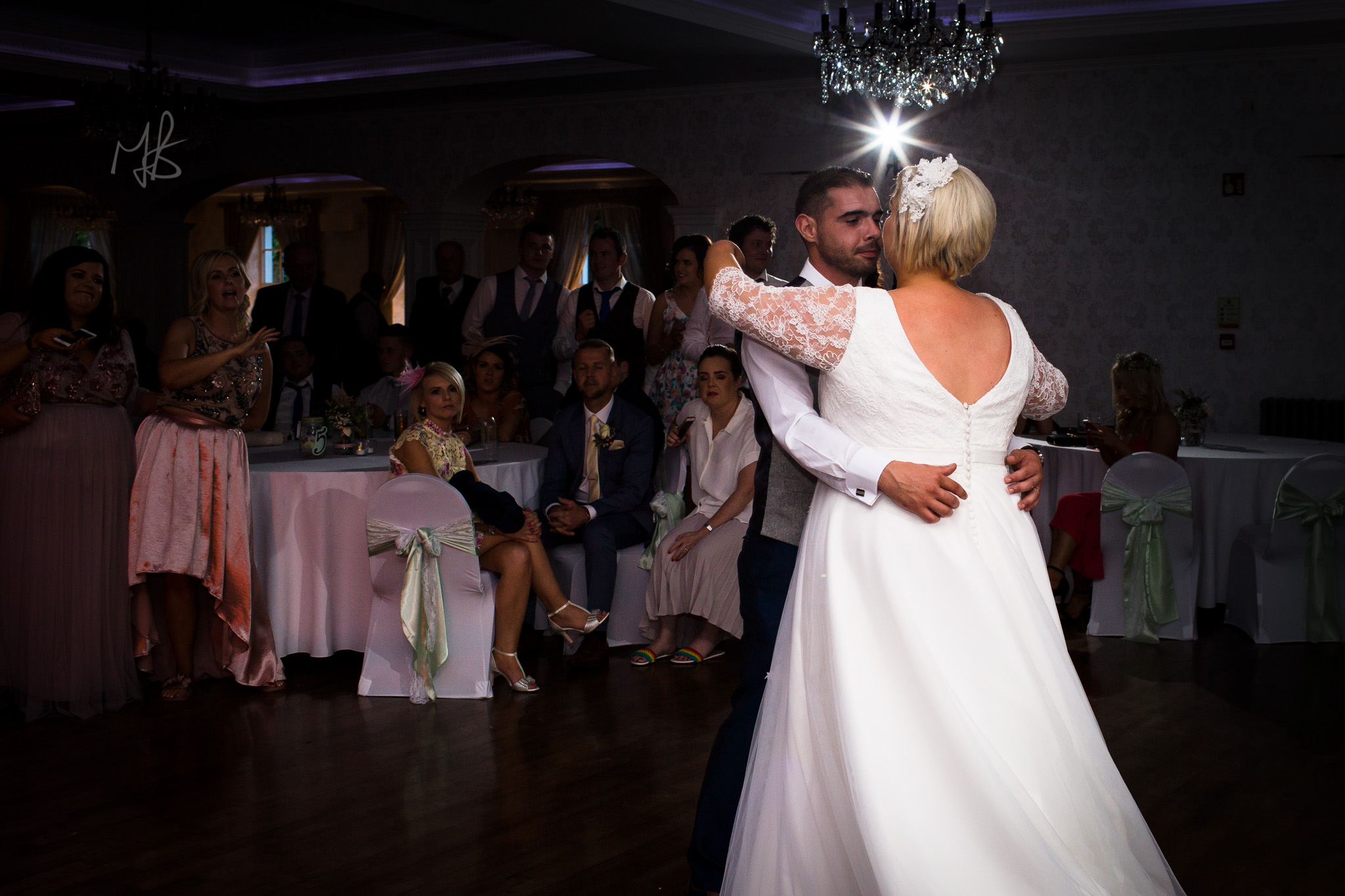 Northern-Ireland-Wedding-Photographer-Mark-Barnes-Ballymena_wedding-photography-Leighinmohr-House-Seamas_Alanna_For-web-51.jpg
