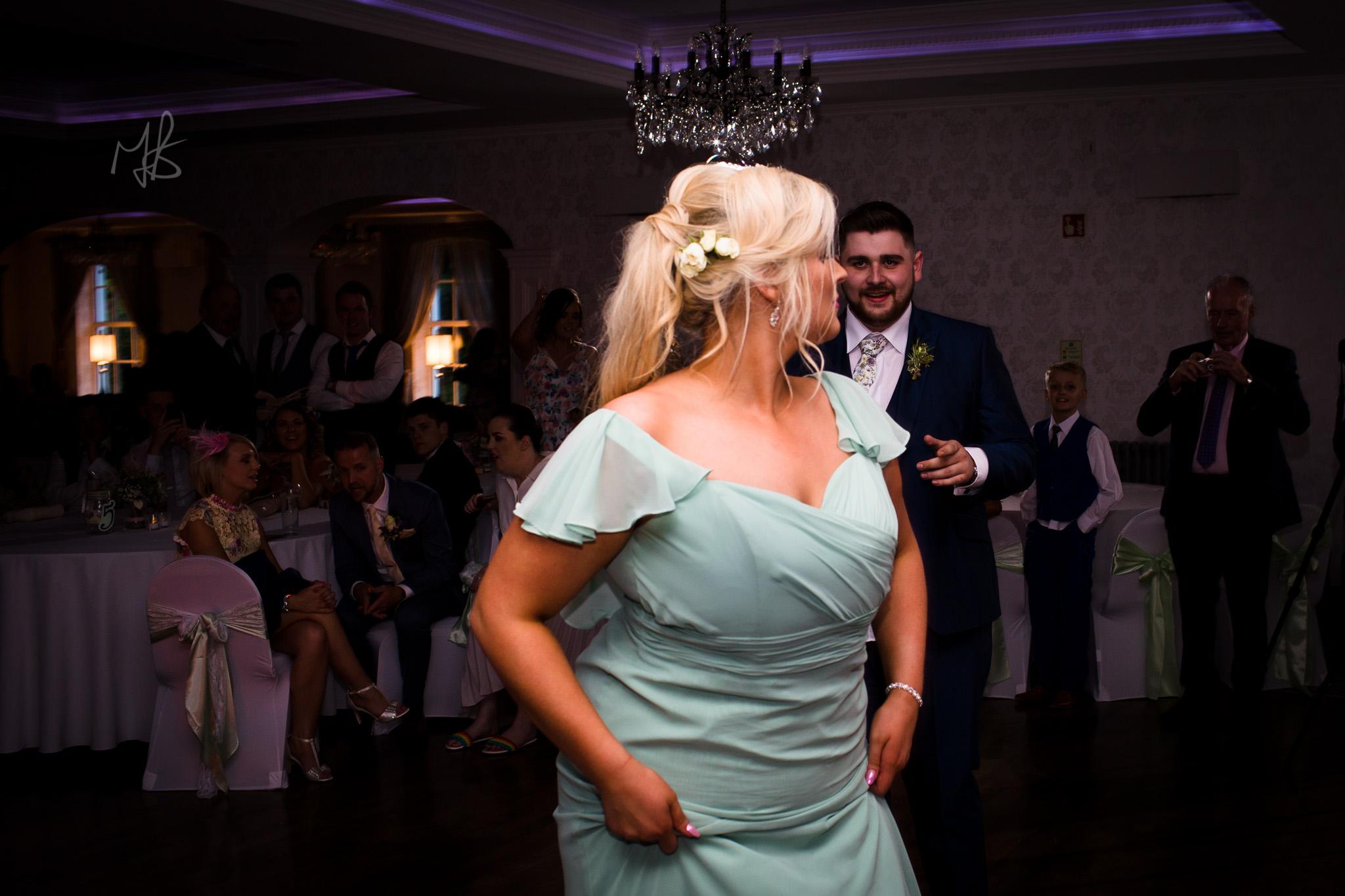 Northern-Ireland-Wedding-Photographer-Mark-Barnes-Ballymena_wedding-photography-Leighinmohr-House-Seamas_Alanna_For-web-54.jpg
