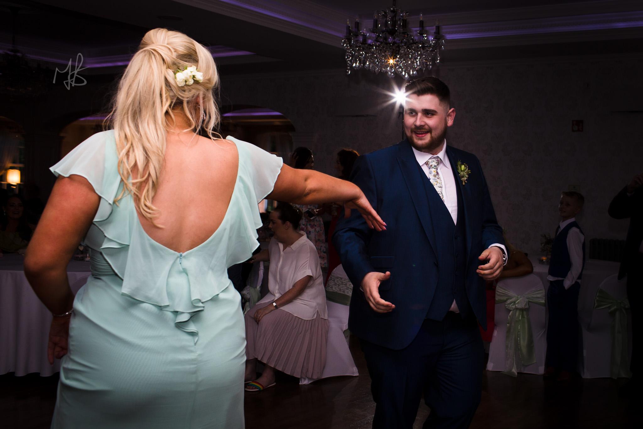 Northern-Ireland-Wedding-Photographer-Mark-Barnes-Ballymena_wedding-photography-Leighinmohr-House-Seamas_Alanna_For-web-55.jpg