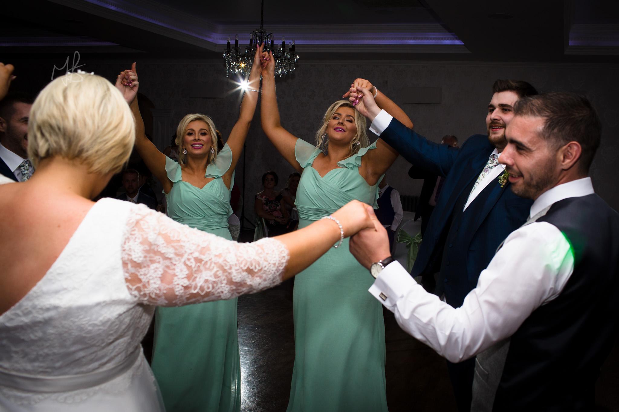 Northern-Ireland-Wedding-Photographer-Mark-Barnes-Ballymena_wedding-photography-Leighinmohr-House-Seamas_Alanna_For-web-57.jpg