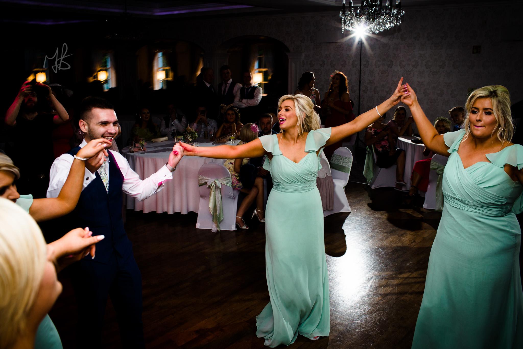 Northern-Ireland-Wedding-Photographer-Mark-Barnes-Ballymena_wedding-photography-Leighinmohr-House-Seamas_Alanna_For-web-56.jpg