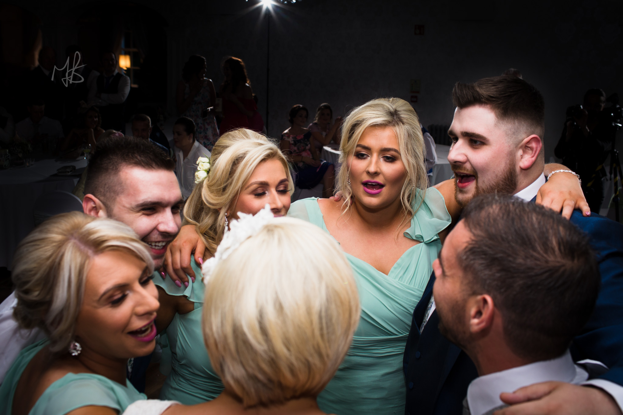 Northern-Ireland-Wedding-Photographer-Mark-Barnes-Ballymena_wedding-photography-Leighinmohr-House-Seamas_Alanna_For-web-58.jpg