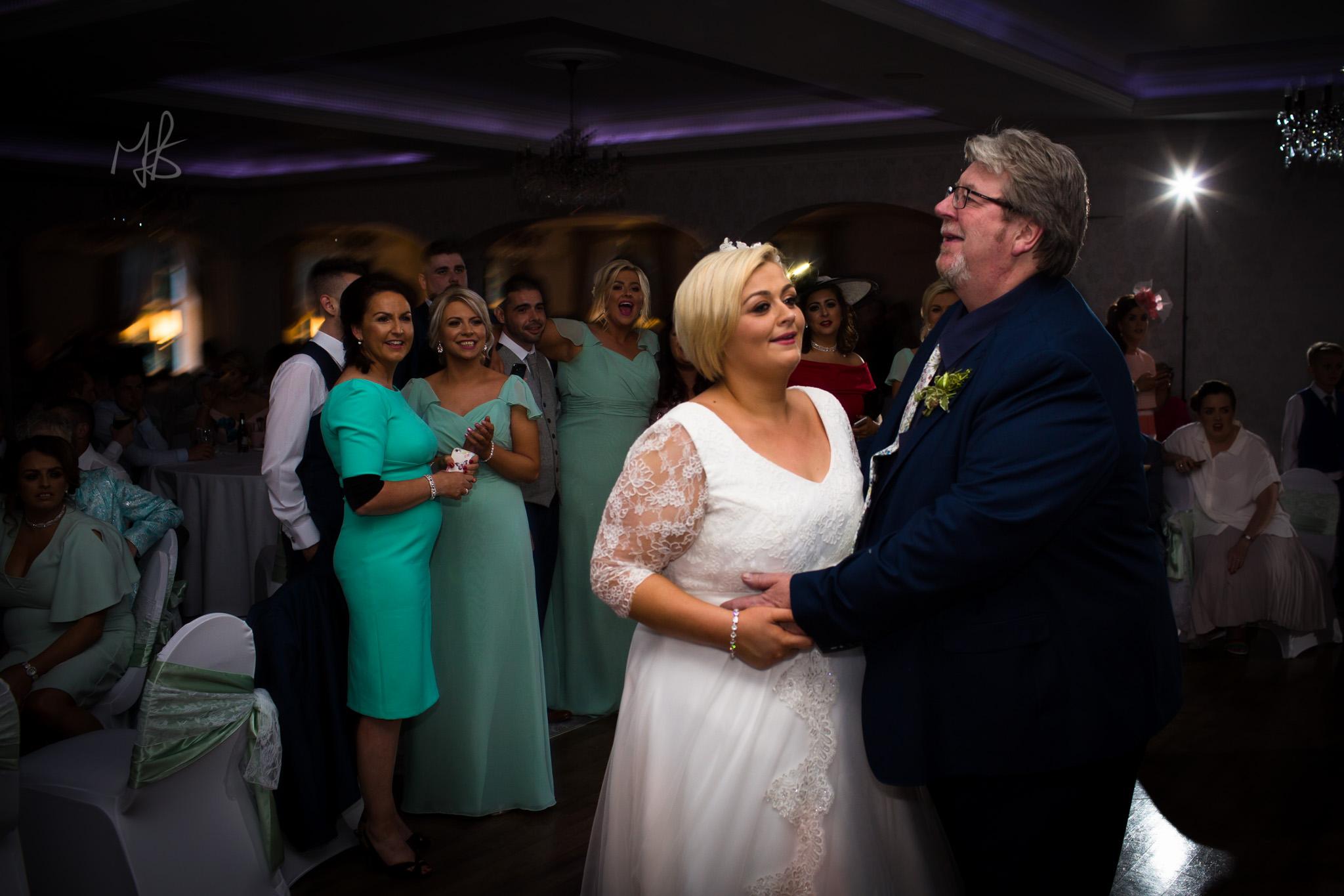 Northern-Ireland-Wedding-Photographer-Mark-Barnes-Ballymena_wedding-photography-Leighinmohr-House-Seamas_Alanna_For-web-60.jpg
