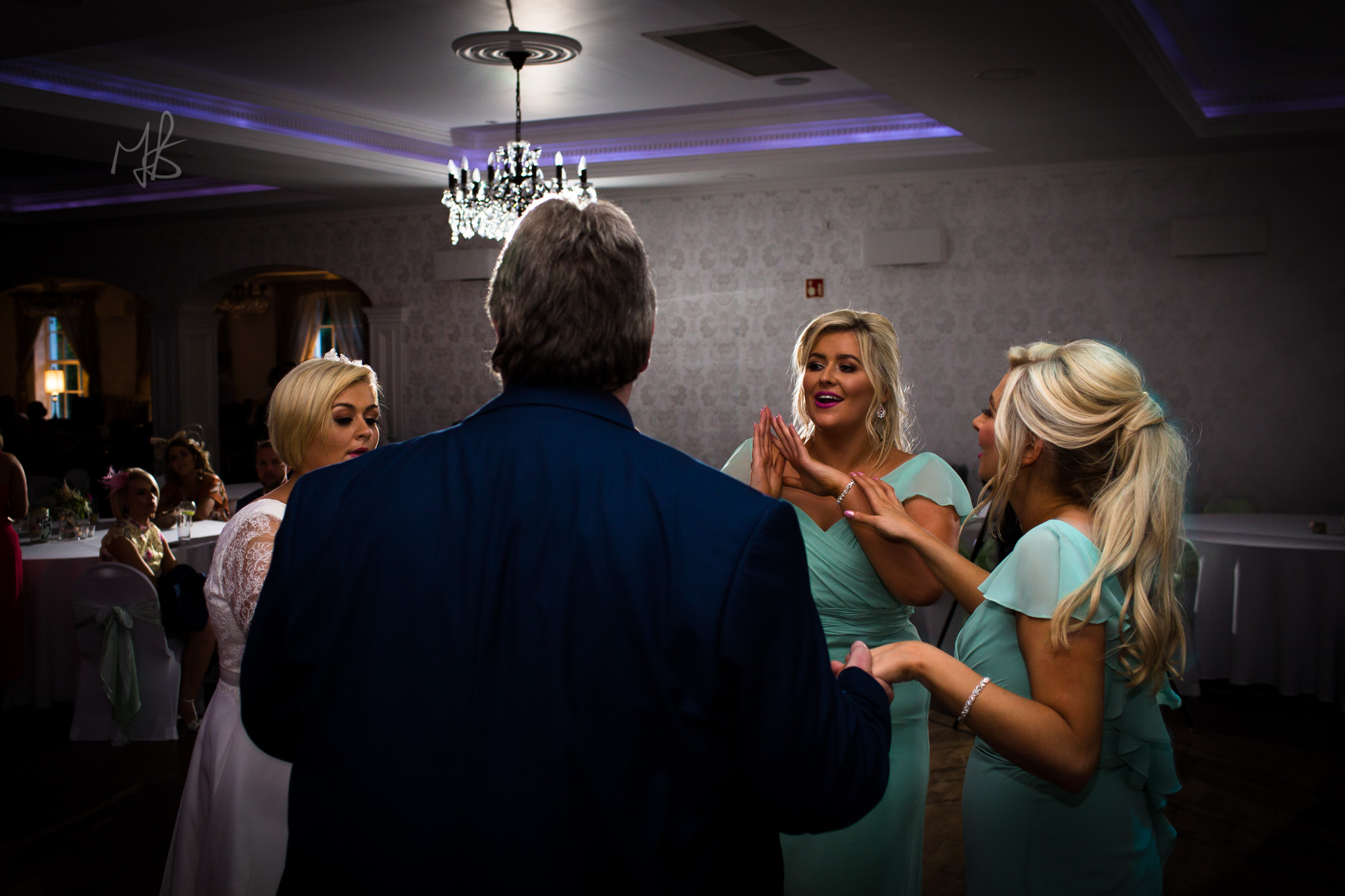 Northern-Ireland-Wedding-Photographer-Mark-Barnes-Ballymena_wedding-photography-Leighinmohr-House-Seamas_Alanna_For-web-61.jpg