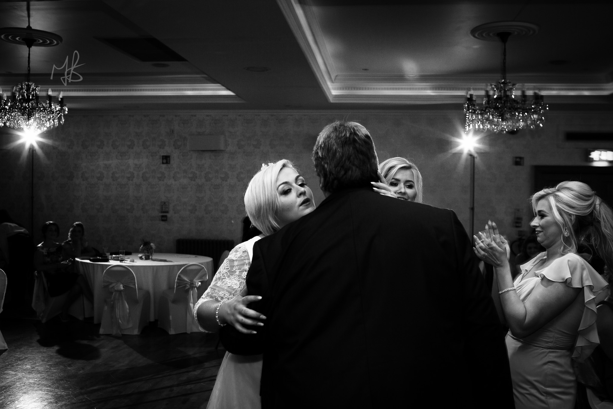 Northern-Ireland-Wedding-Photographer-Mark-Barnes-Ballymena_wedding-photography-Leighinmohr-House-Seamas_Alanna_For-web-62.jpg