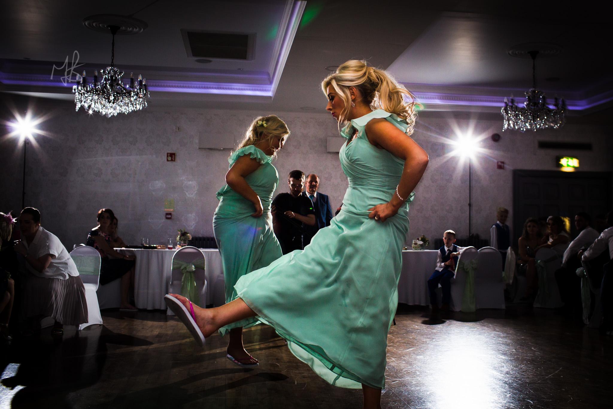 Northern-Ireland-Wedding-Photographer-Mark-Barnes-Ballymena_wedding-photography-Leighinmohr-House-Seamas_Alanna_For-web-63.jpg