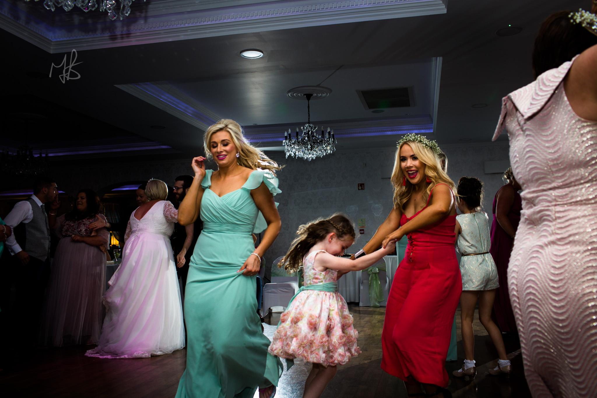 Northern-Ireland-Wedding-Photographer-Mark-Barnes-Ballymena_wedding-photography-Leighinmohr-House-Seamas_Alanna_For-web-64.jpg