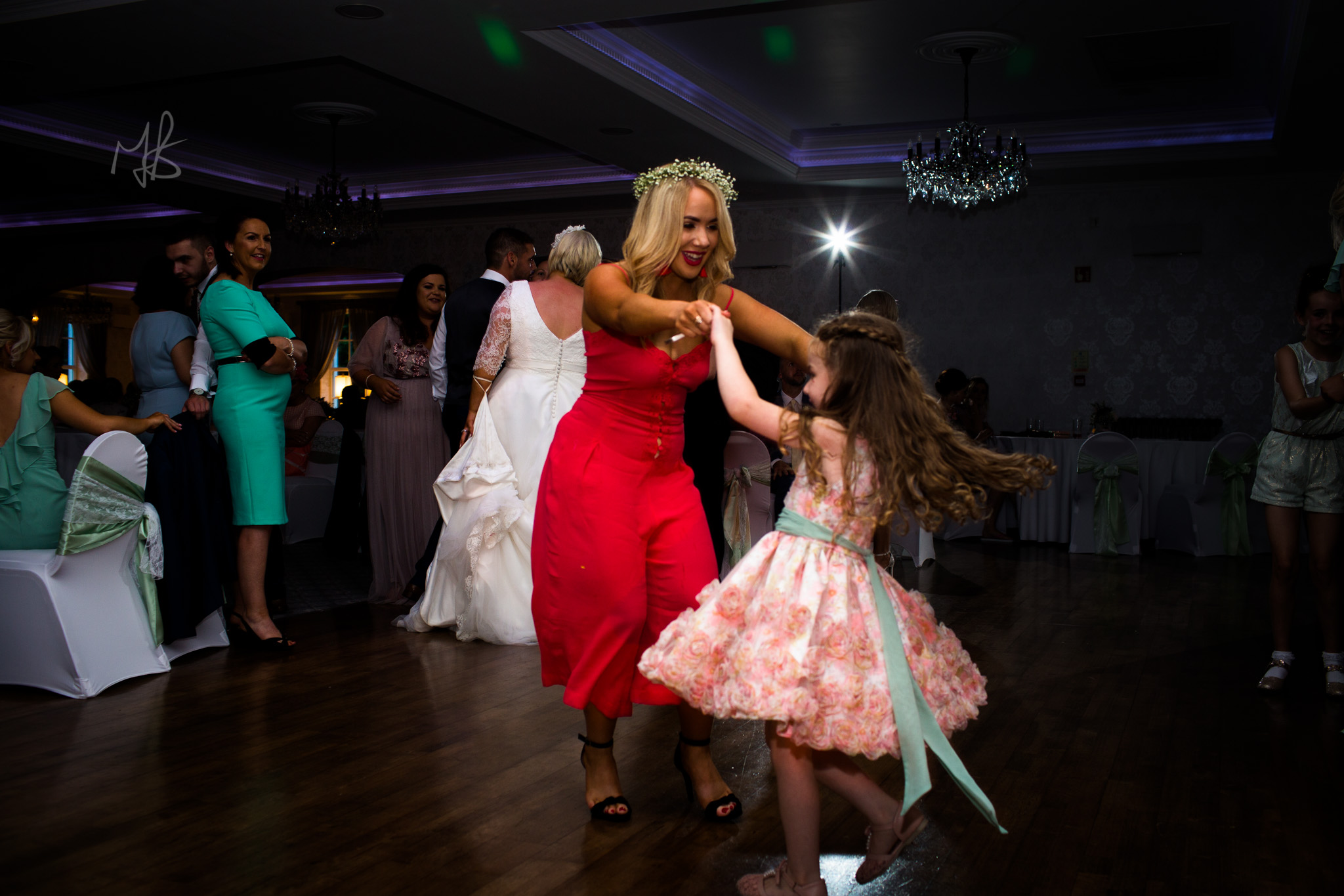 Northern-Ireland-Wedding-Photographer-Mark-Barnes-Ballymena_wedding-photography-Leighinmohr-House-Seamas_Alanna_For-web-65.jpg