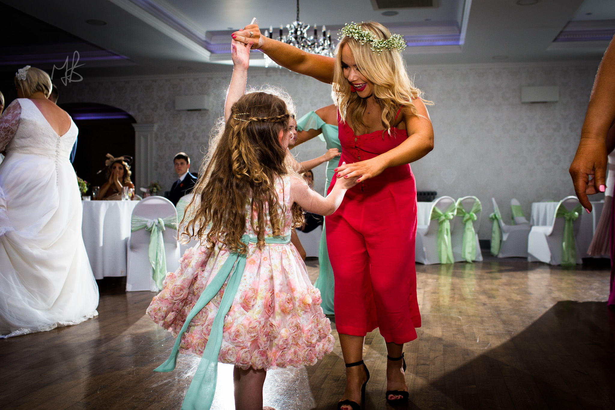 Northern-Ireland-Wedding-Photographer-Mark-Barnes-Ballymena_wedding-photography-Leighinmohr-House-Seamas_Alanna_For-web-66.jpg