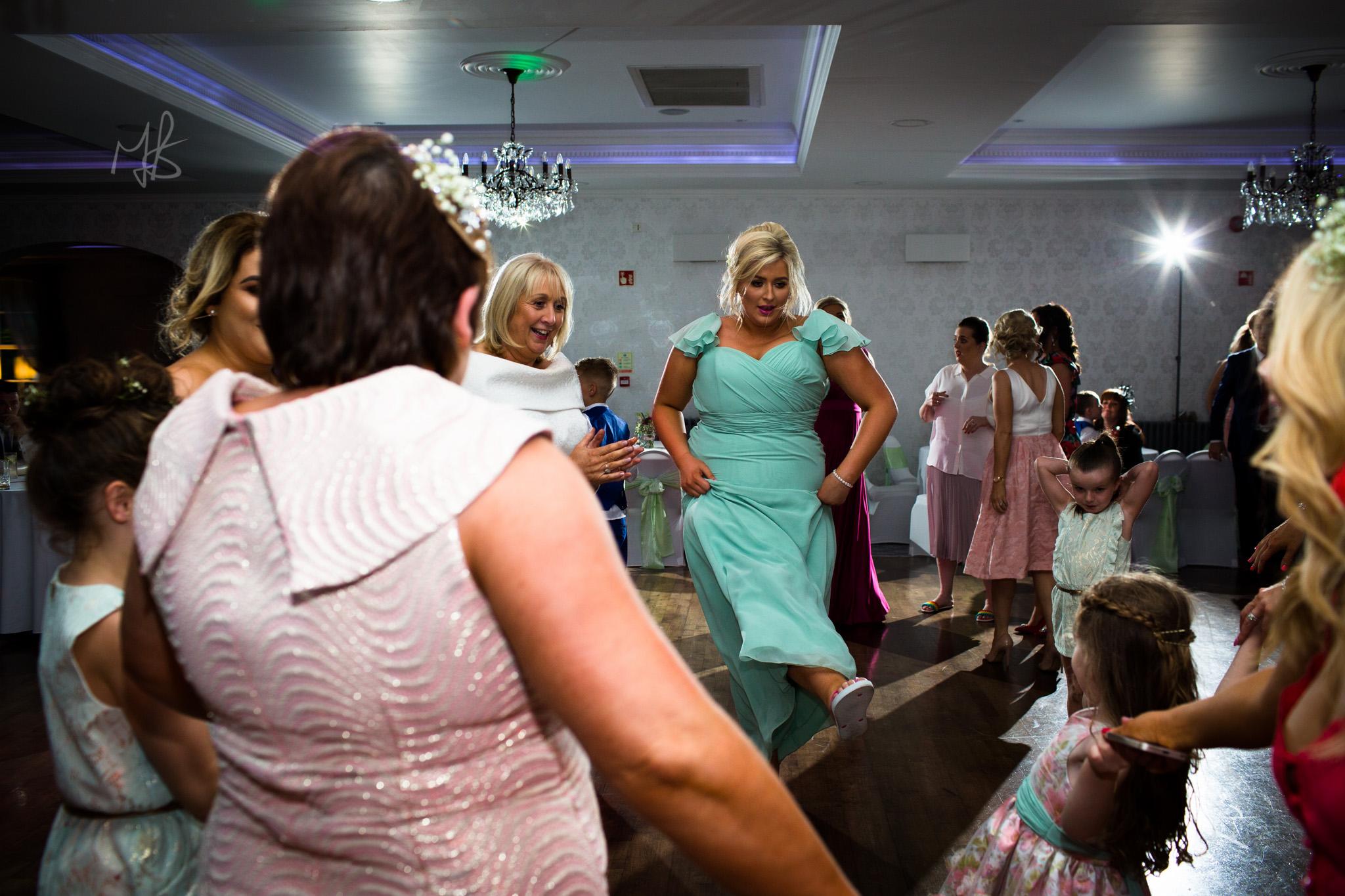 Northern-Ireland-Wedding-Photographer-Mark-Barnes-Ballymena_wedding-photography-Leighinmohr-House-Seamas_Alanna_For-web-67.jpg