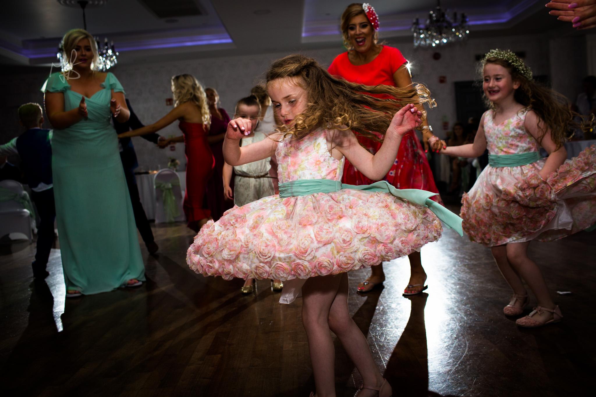Northern-Ireland-Wedding-Photographer-Mark-Barnes-Ballymena_wedding-photography-Leighinmohr-House-Seamas_Alanna_For-web-68.jpg
