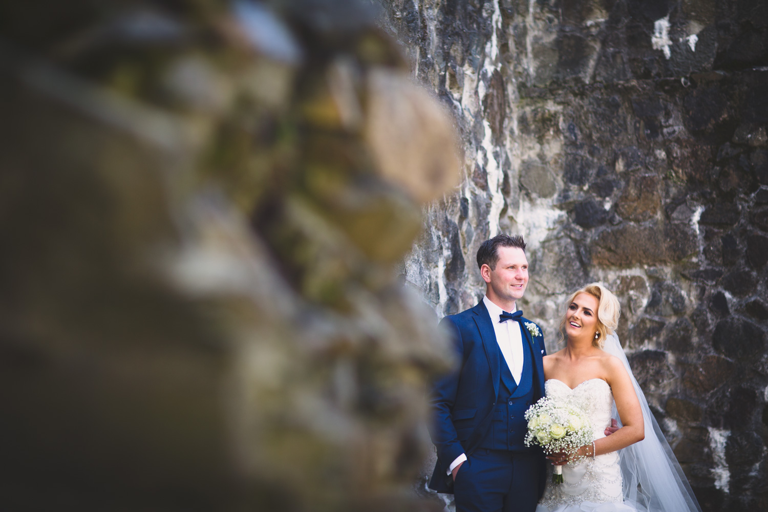 Mark_Barnes_wedding_photographer_Northern_Ireland_Wedding_photography_Carlingford_Four_Seasons_Wedding-38.jpg