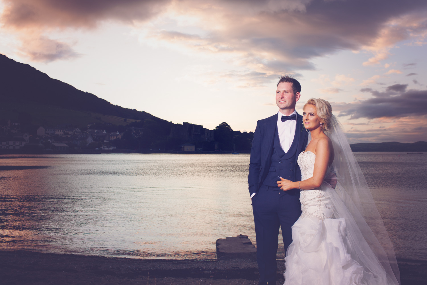 Mark_Barnes_wedding_photographer_Northern_Ireland_Wedding_photography_Carlingford_Four_Seasons_Wedding-49.jpg