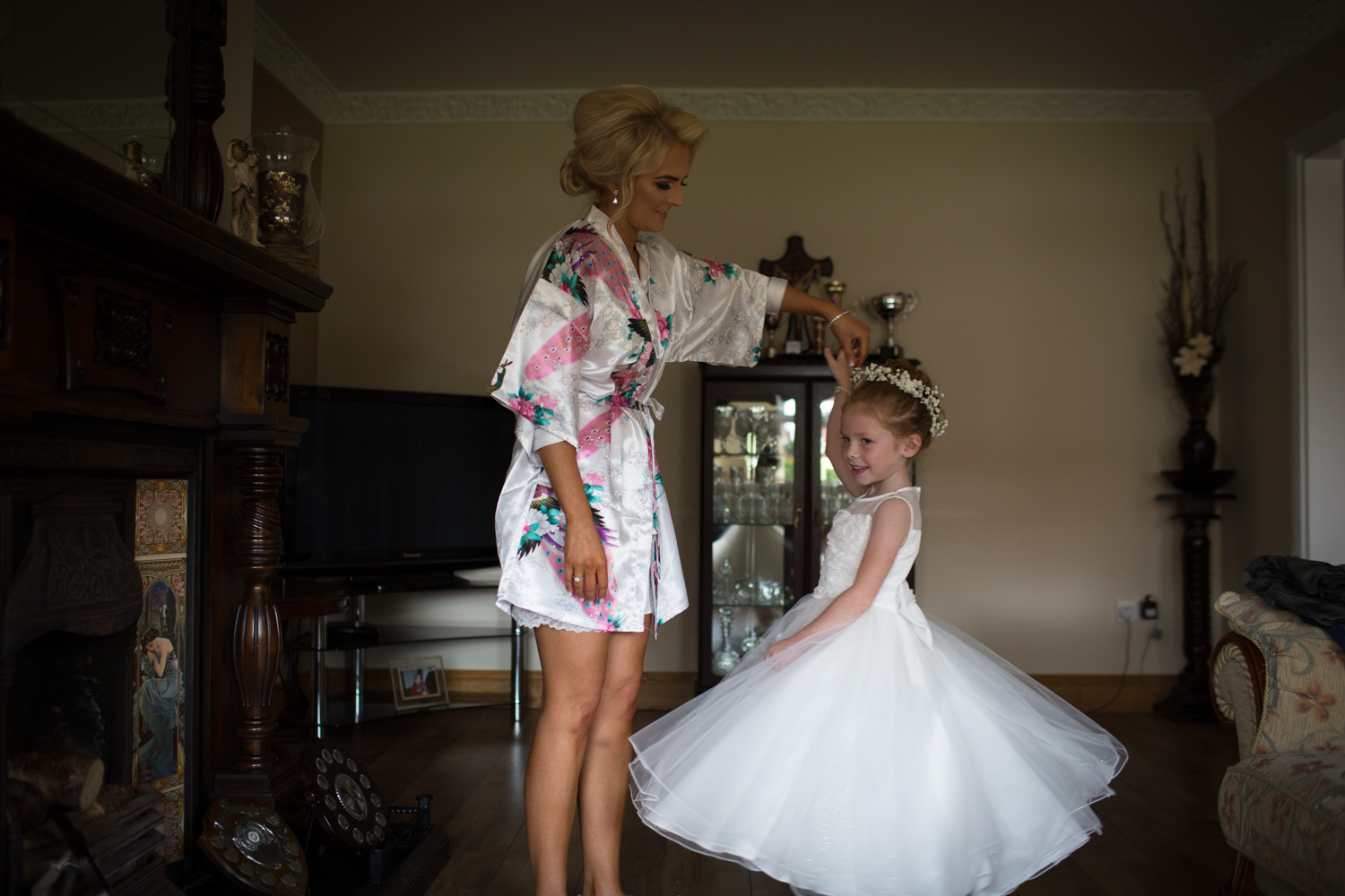 Mark_Barnes_wedding_photographer_Northern_Ireland_Wedding_photography_Carlingford_Four_Seasons_Wedding-11.jpg