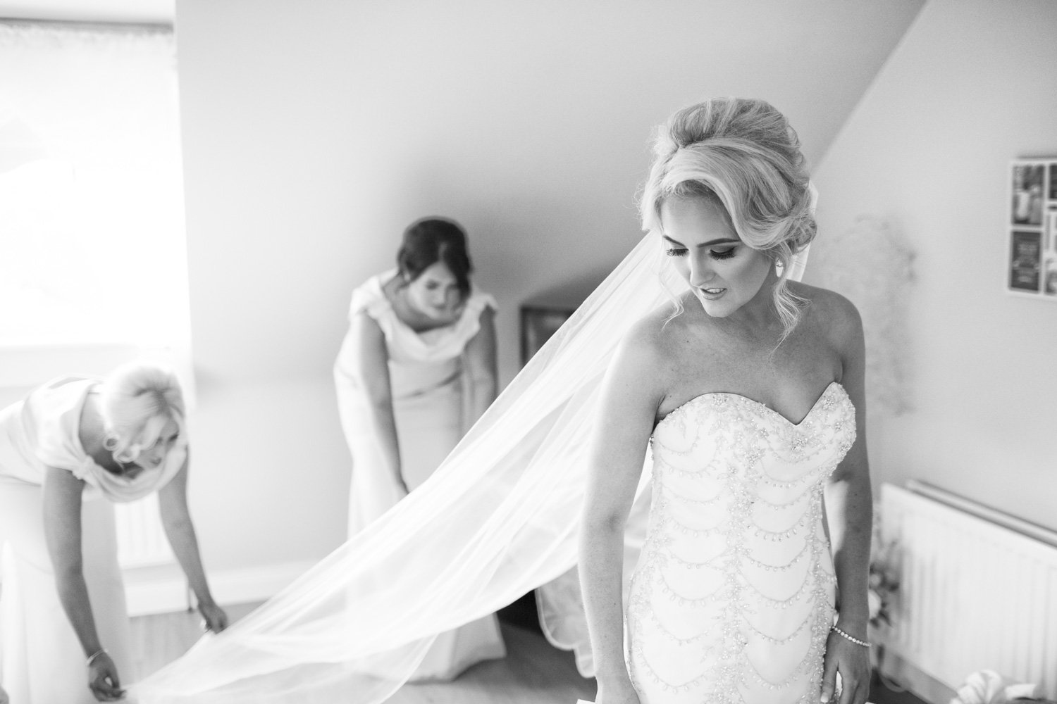 Mark_Barnes_wedding_photographer_Northern_Ireland_Wedding_photography_Carlingford_Four_Seasons_Wedding-16.jpg