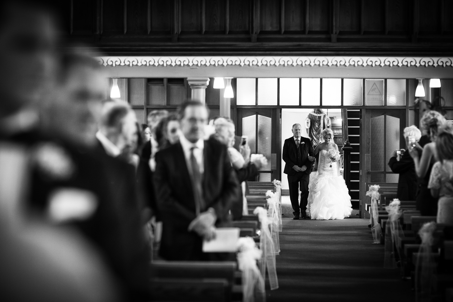 Mark_Barnes_wedding_photographer_Northern_Ireland_Wedding_photography_Carlingford_Four_Seasons_Wedding-22.jpg