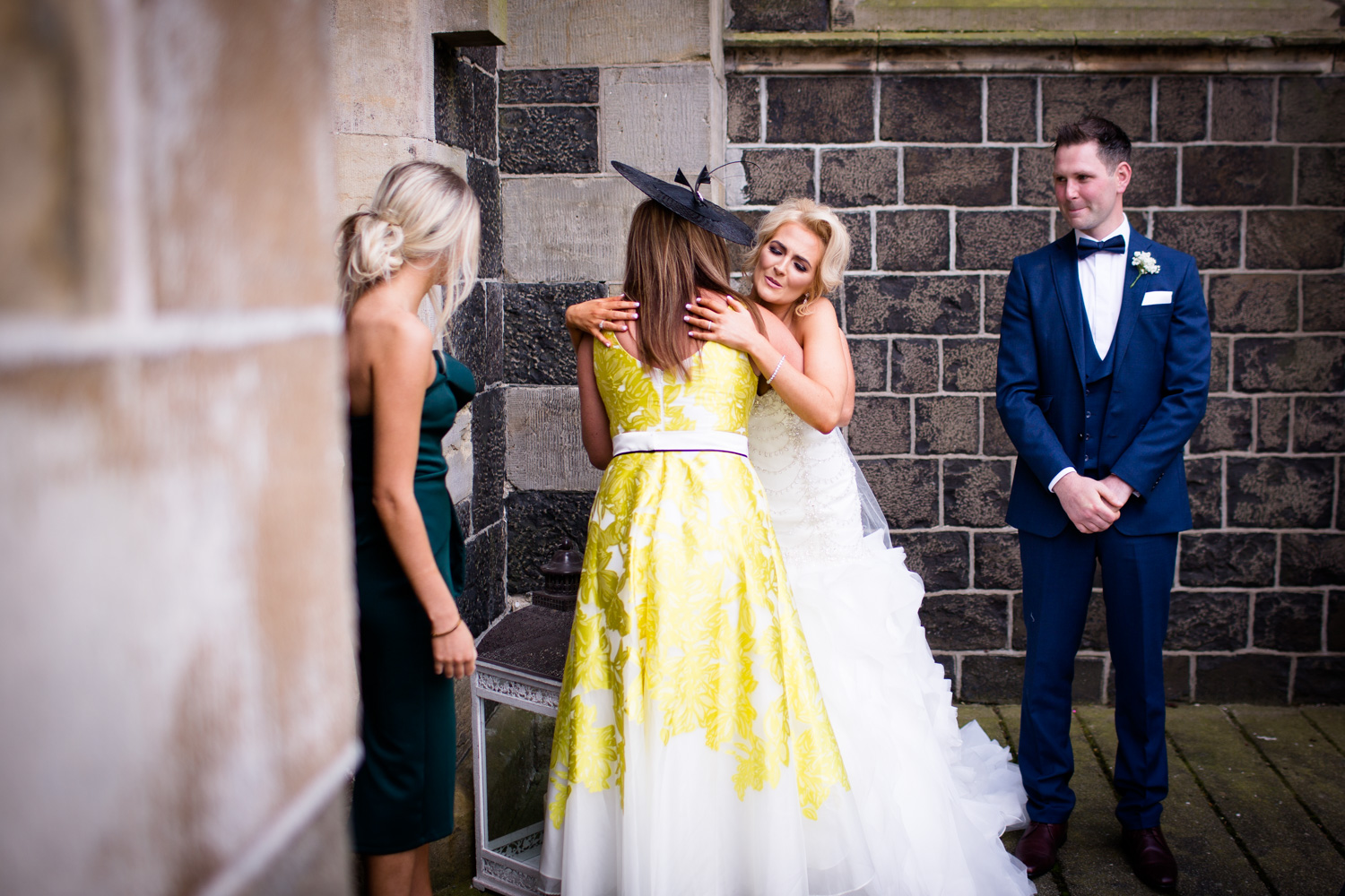 Mark_Barnes_wedding_photographer_Northern_Ireland_Wedding_photography_Carlingford_Four_Seasons_Wedding-28.jpg