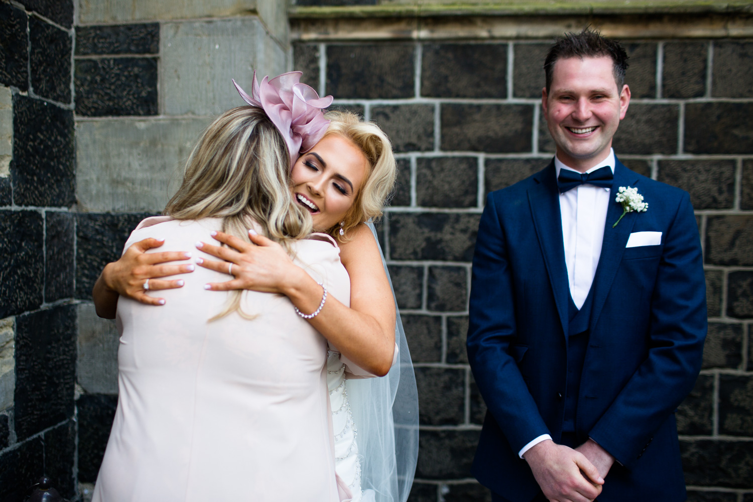 Mark_Barnes_wedding_photographer_Northern_Ireland_Wedding_photography_Carlingford_Four_Seasons_Wedding-29.jpg