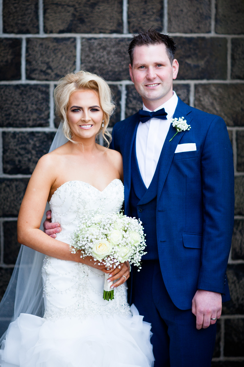 Mark_Barnes_wedding_photographer_Northern_Ireland_Wedding_photography_Carlingford_Four_Seasons_Wedding-30.jpg