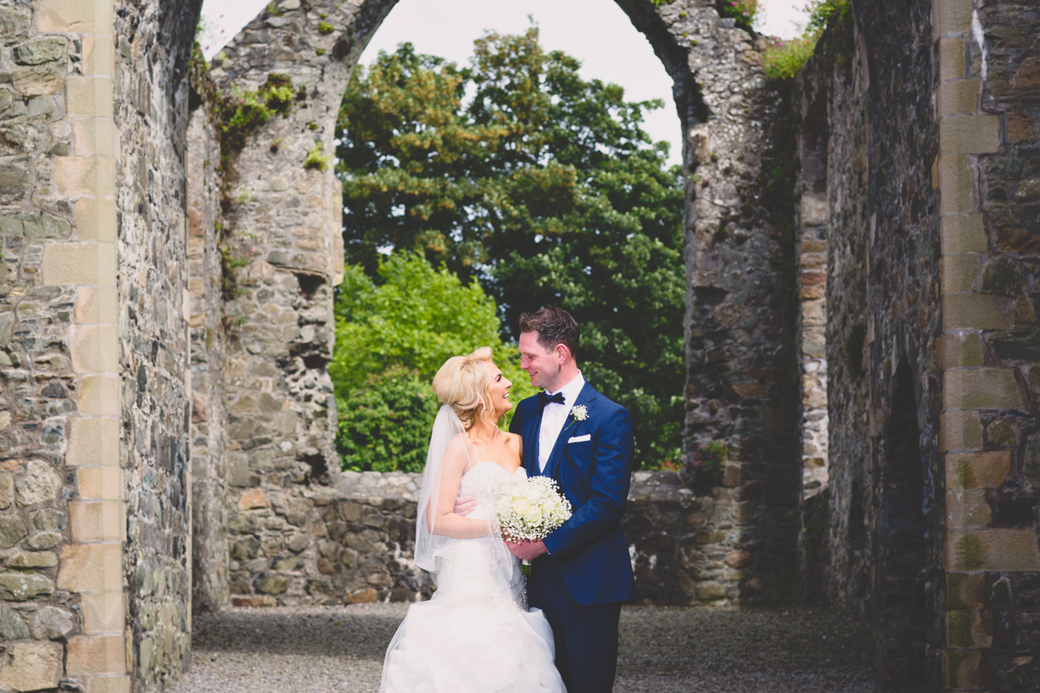 Mark_Barnes_wedding_photographer_Northern_Ireland_Wedding_photography_Carlingford_Four_Seasons_Wedding-33.jpg