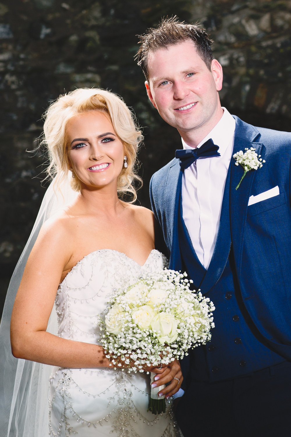 Mark_Barnes_wedding_photographer_Northern_Ireland_Wedding_photography_Carlingford_Four_Seasons_Wedding-34.jpg