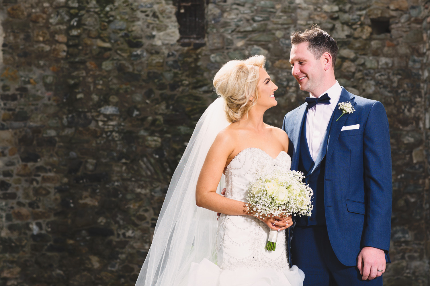 Mark_Barnes_wedding_photographer_Northern_Ireland_Wedding_photography_Carlingford_Four_Seasons_Wedding-35.jpg