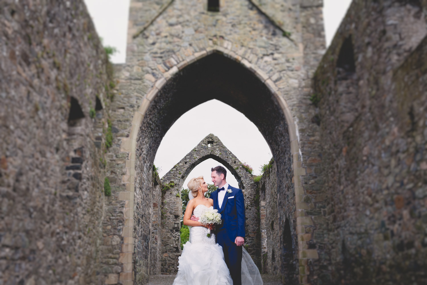 Mark_Barnes_wedding_photographer_Northern_Ireland_Wedding_photography_Carlingford_Four_Seasons_Wedding-36.jpg