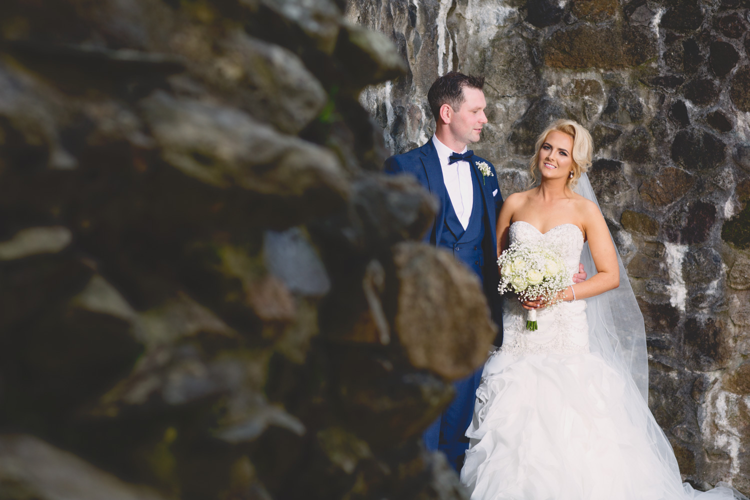 Mark_Barnes_wedding_photographer_Northern_Ireland_Wedding_photography_Carlingford_Four_Seasons_Wedding-37.jpg