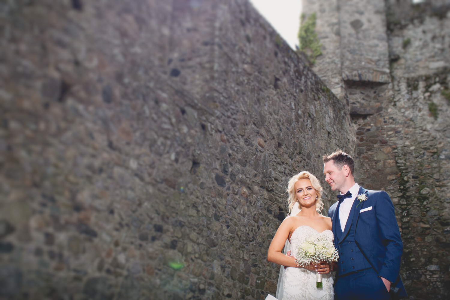 Mark_Barnes_wedding_photographer_Northern_Ireland_Wedding_photography_Carlingford_Four_Seasons_Wedding-39.jpg