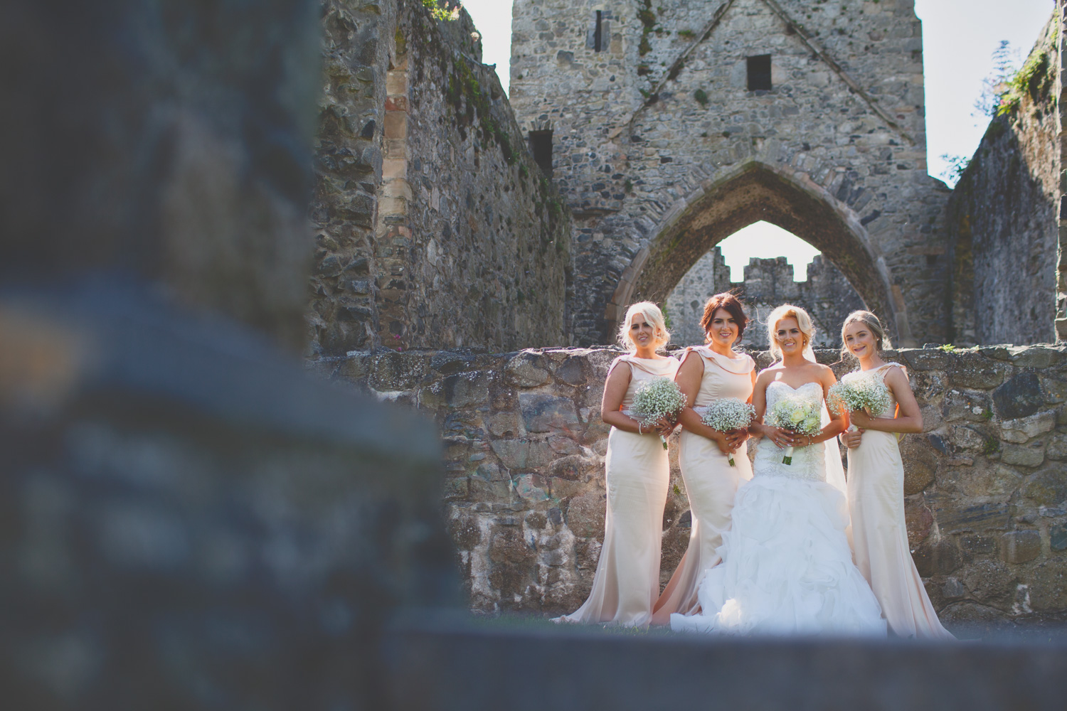 Mark_Barnes_wedding_photographer_Northern_Ireland_Wedding_photography_Carlingford_Four_Seasons_Wedding-42.jpg