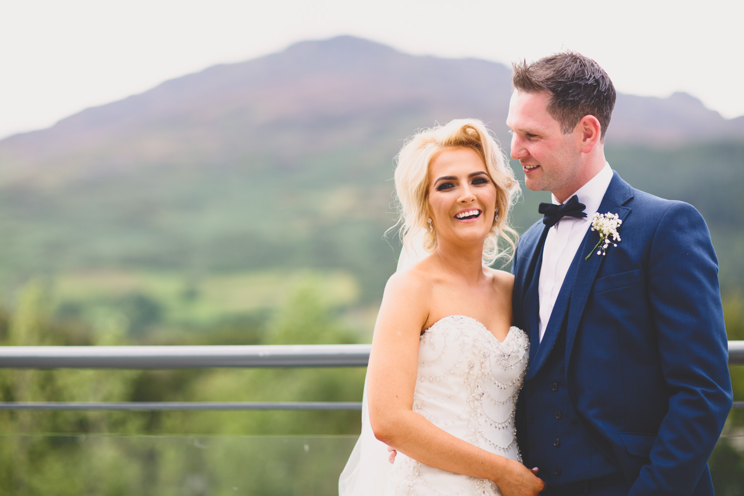 Mark_Barnes_wedding_photographer_Northern_Ireland_Wedding_photography_Carlingford_Four_Seasons_Wedding-44.jpg