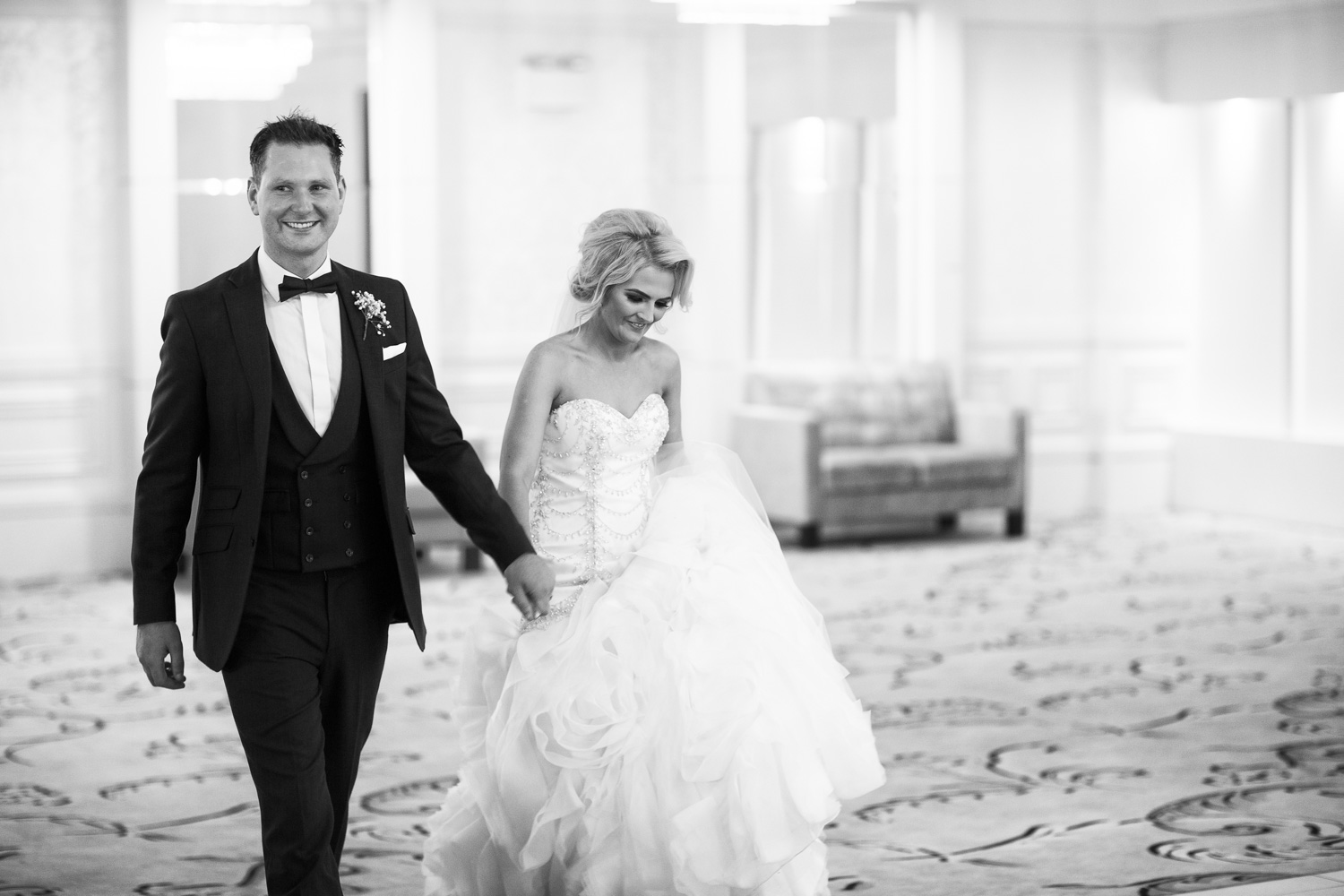 Mark_Barnes_wedding_photographer_Northern_Ireland_Wedding_photography_Carlingford_Four_Seasons_Wedding-47.jpg