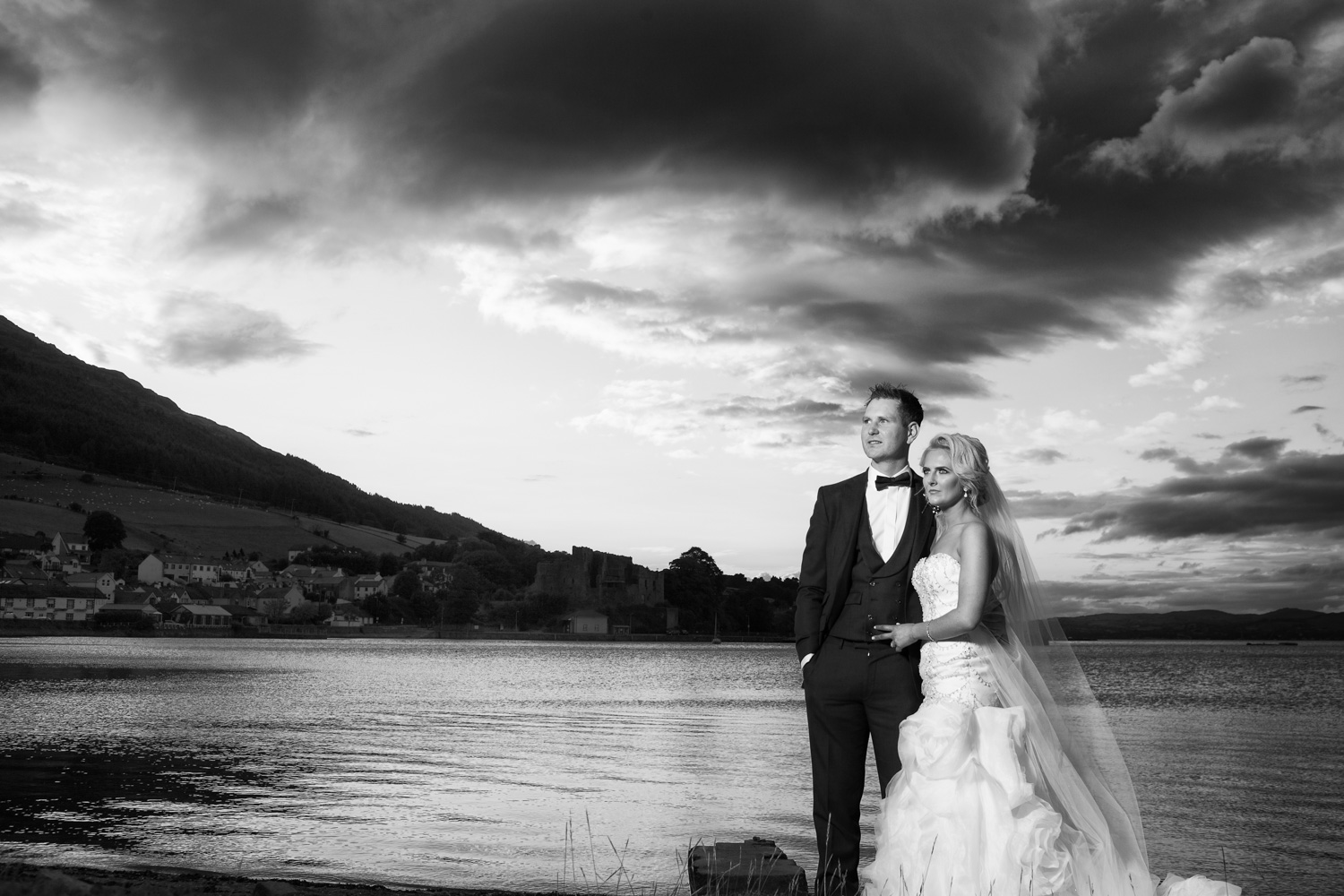 Mark_Barnes_wedding_photographer_Northern_Ireland_Wedding_photography_Carlingford_Four_Seasons_Wedding-50.jpg
