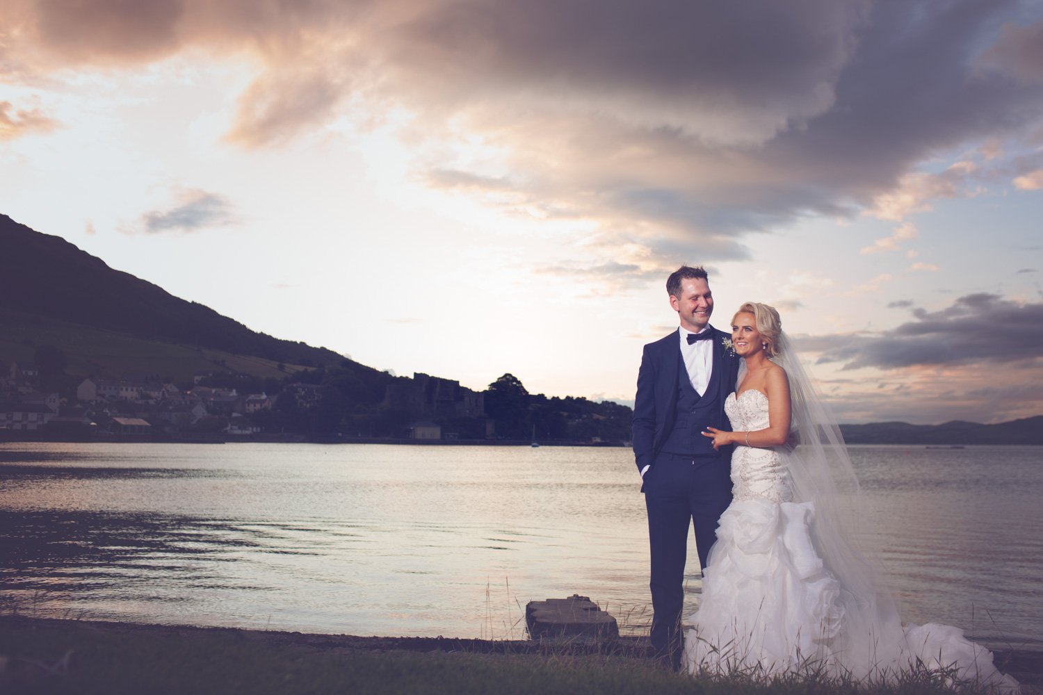 Mark_Barnes_wedding_photographer_Northern_Ireland_Wedding_photography_Carlingford_Four_Seasons_Wedding-51.jpg