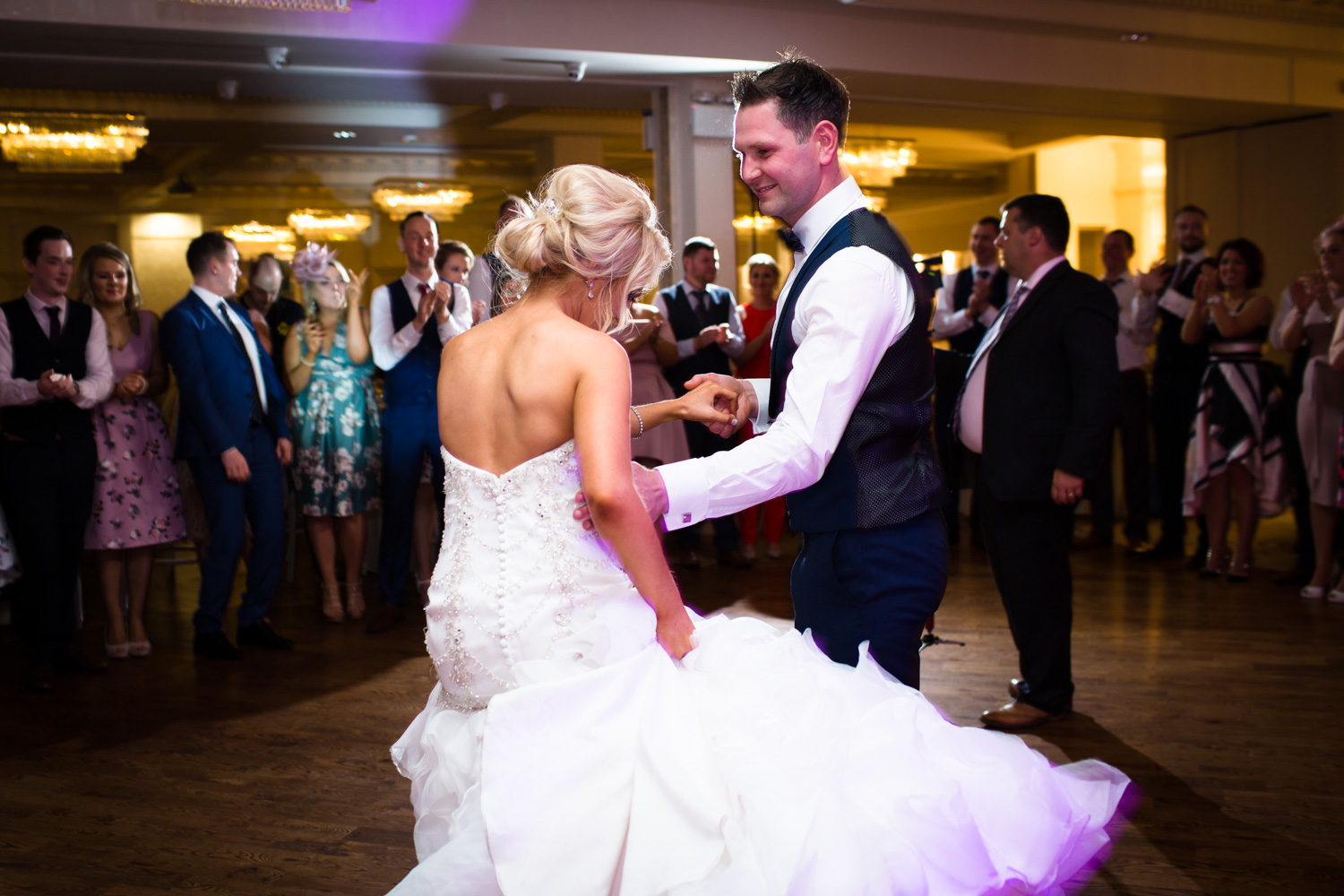 Mark_Barnes_wedding_photographer_Northern_Ireland_Wedding_photography_Carlingford_Four_Seasons_Wedding-55.jpg