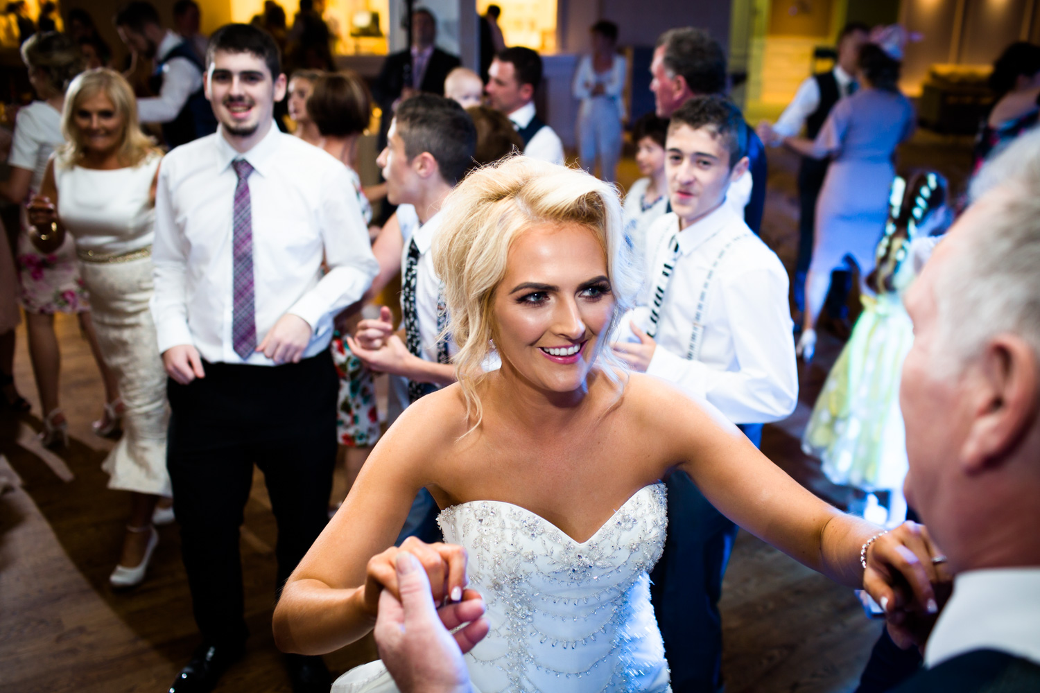 Mark_Barnes_wedding_photographer_Northern_Ireland_Wedding_photography_Carlingford_Four_Seasons_Wedding-57.jpg