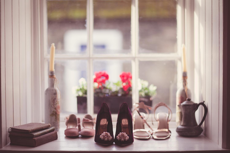 Mark_Barnes_wedding_photographer_Northern_Ireland_Wedding_photography_Orange_Tree_House_Greyabbey_Wedding_photography-4.jpg