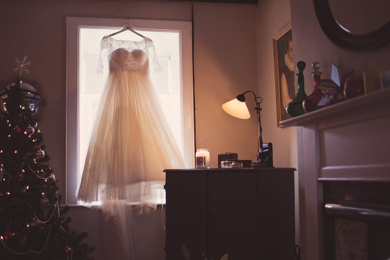 Mark_Barnes_wedding_photographer_Northern_Ireland_Wedding_photography_Orange_Tree_House_Greyabbey_Wedding_photography-5.jpg