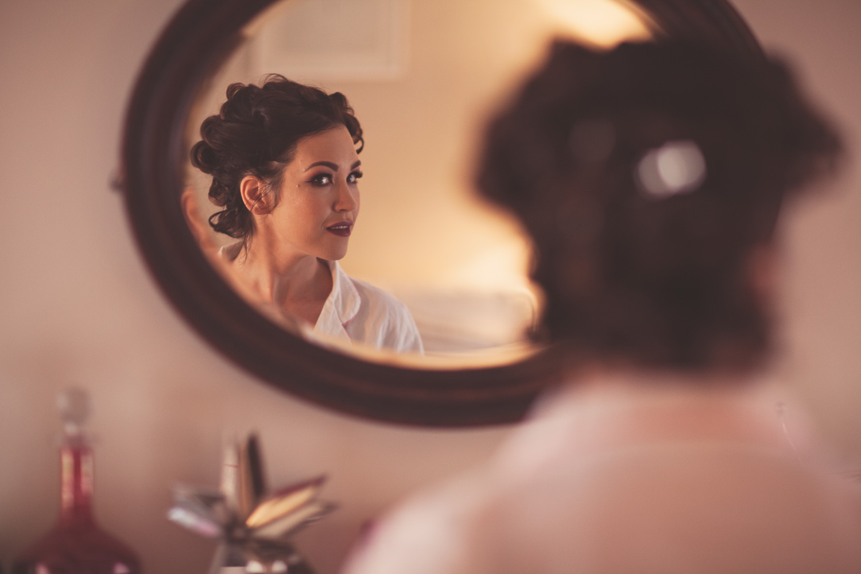 Mark_Barnes_wedding_photographer_Northern_Ireland_Wedding_photography_Orange_Tree_House_Greyabbey_Wedding_photography-8.jpg