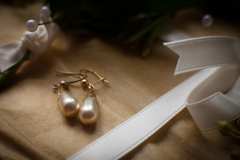 Mark_Barnes_wedding_photographer_Northern_Ireland_Wedding_photography_Orange_Tree_House_Greyabbey_Wedding_photography-10.jpg