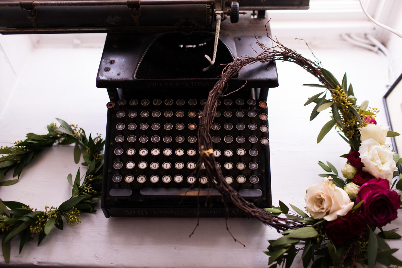 Mark_Barnes_wedding_photographer_Northern_Ireland_Wedding_photography_Orange_Tree_House_Greyabbey_Wedding_photography-9.jpg