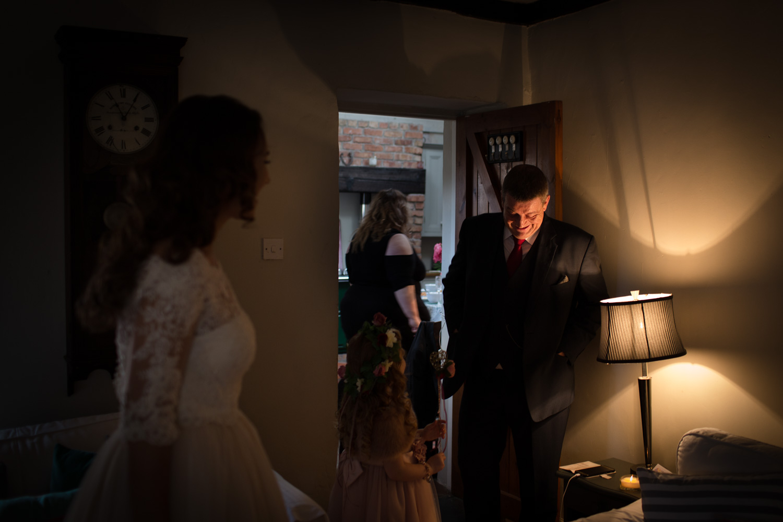 Mark_Barnes_wedding_photographer_Northern_Ireland_Wedding_photography_Orange_Tree_House_Greyabbey_Wedding_photography-15.jpg
